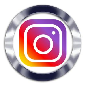 instagram-the-little-devil