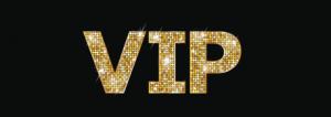 vip-the-little-devil